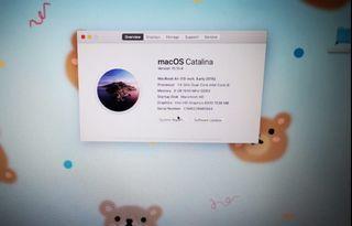 "Apple Macbook Air 13""inch"