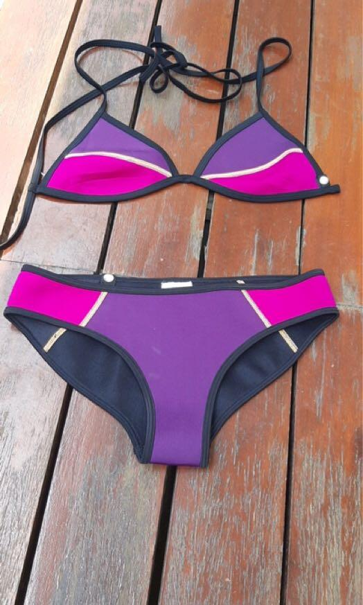 Bikini ripcurl original
