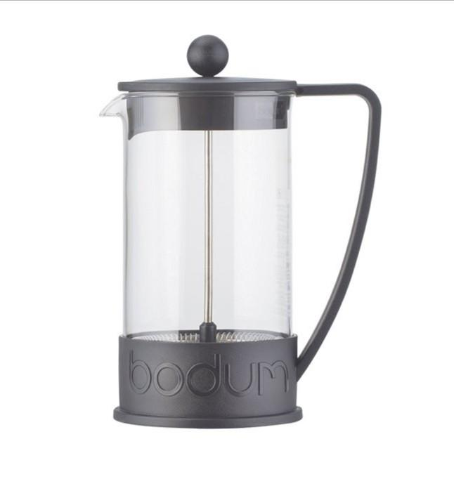 Bodium BRAZIL French Press
