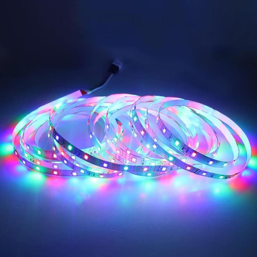 JUNIOR LED LIGHTS