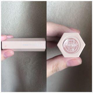[NEW] Fenty Beauty Highlighter Match Stix (Starstruck) mini size