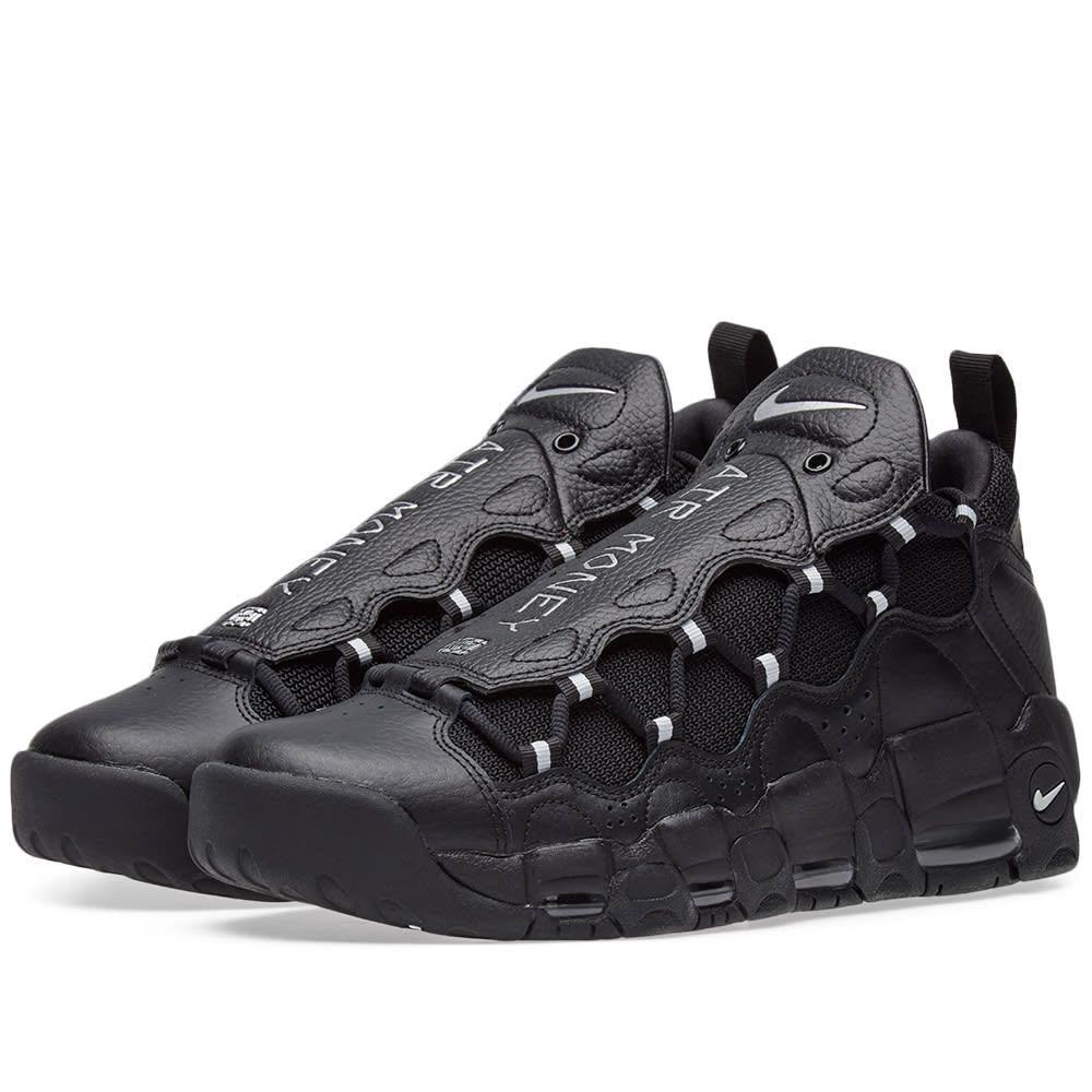 Nike Air Jordan Air Money sneaker, Men