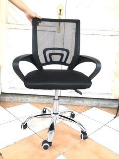 Office Mid Back Chair💕