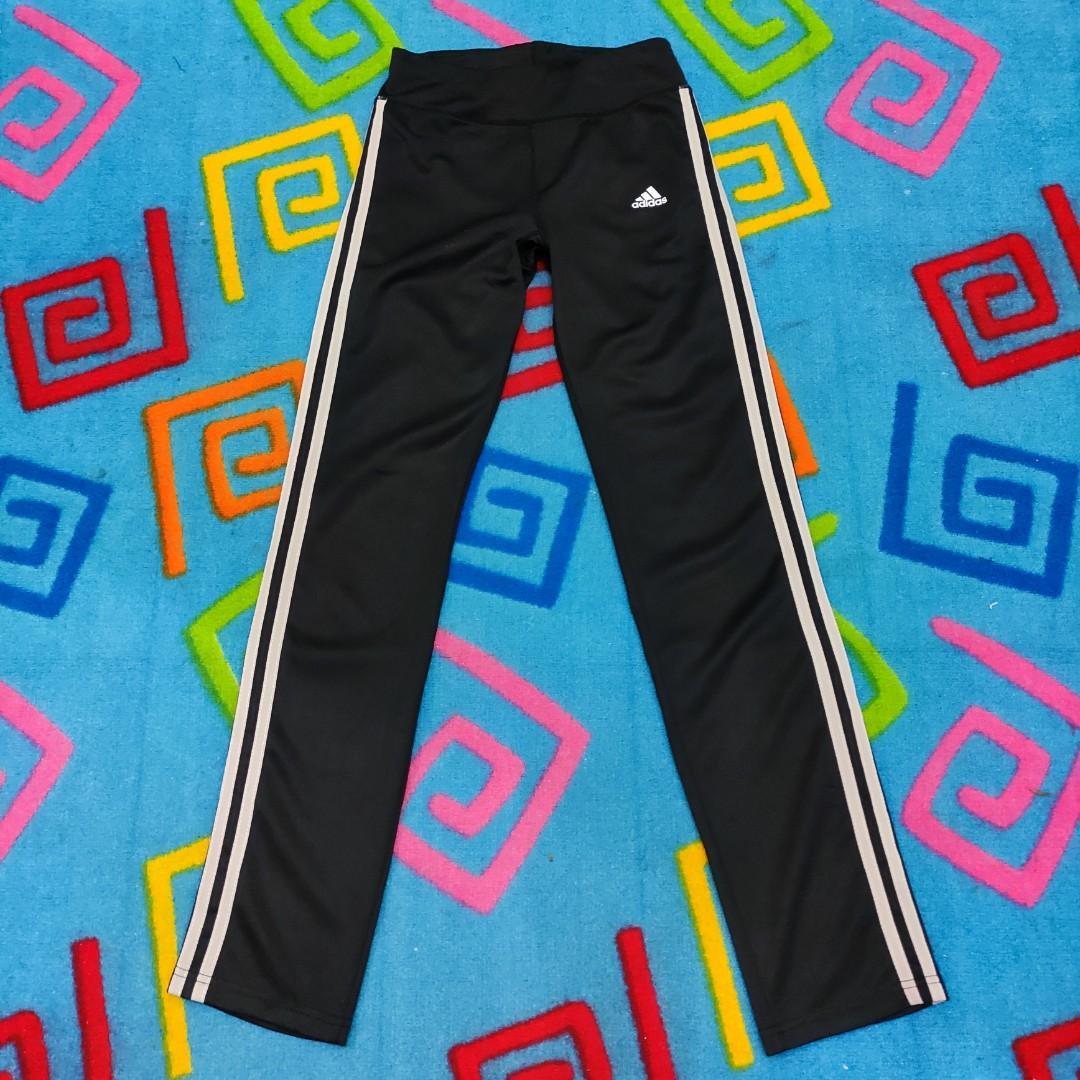 Trackpant Adidas