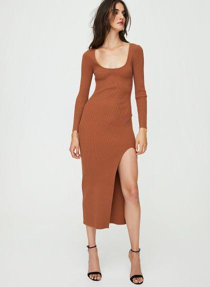 Wilfred Maeve Dress