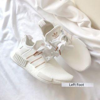Adidas NMD R1 (size 38)