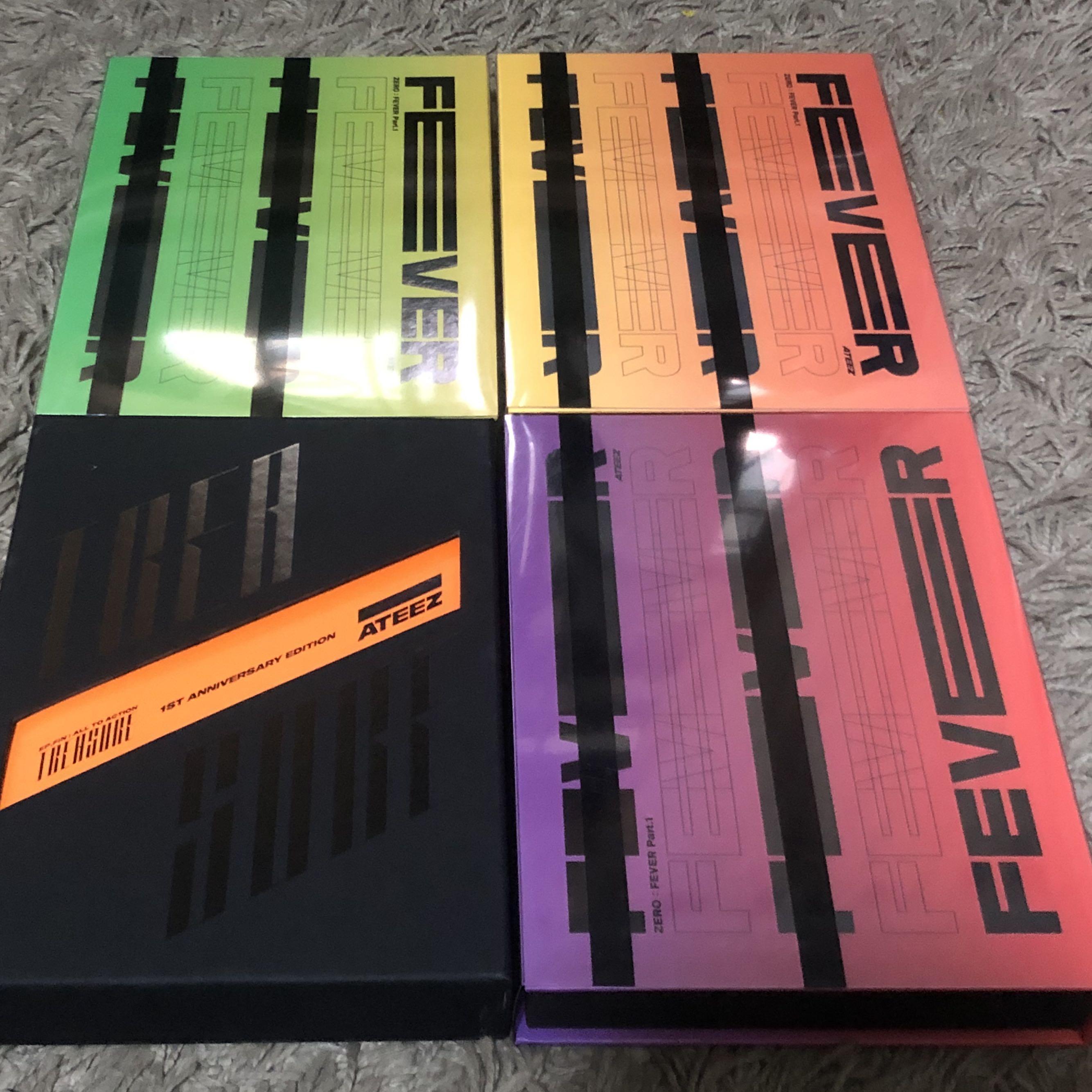 ateez  unsealed albums bundle 1599109778 0d2147a8 progressive