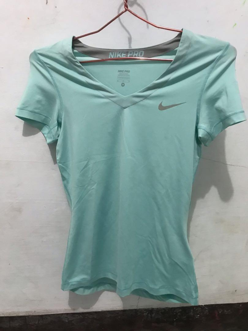 Baju olahraga Nike ORIGINAL