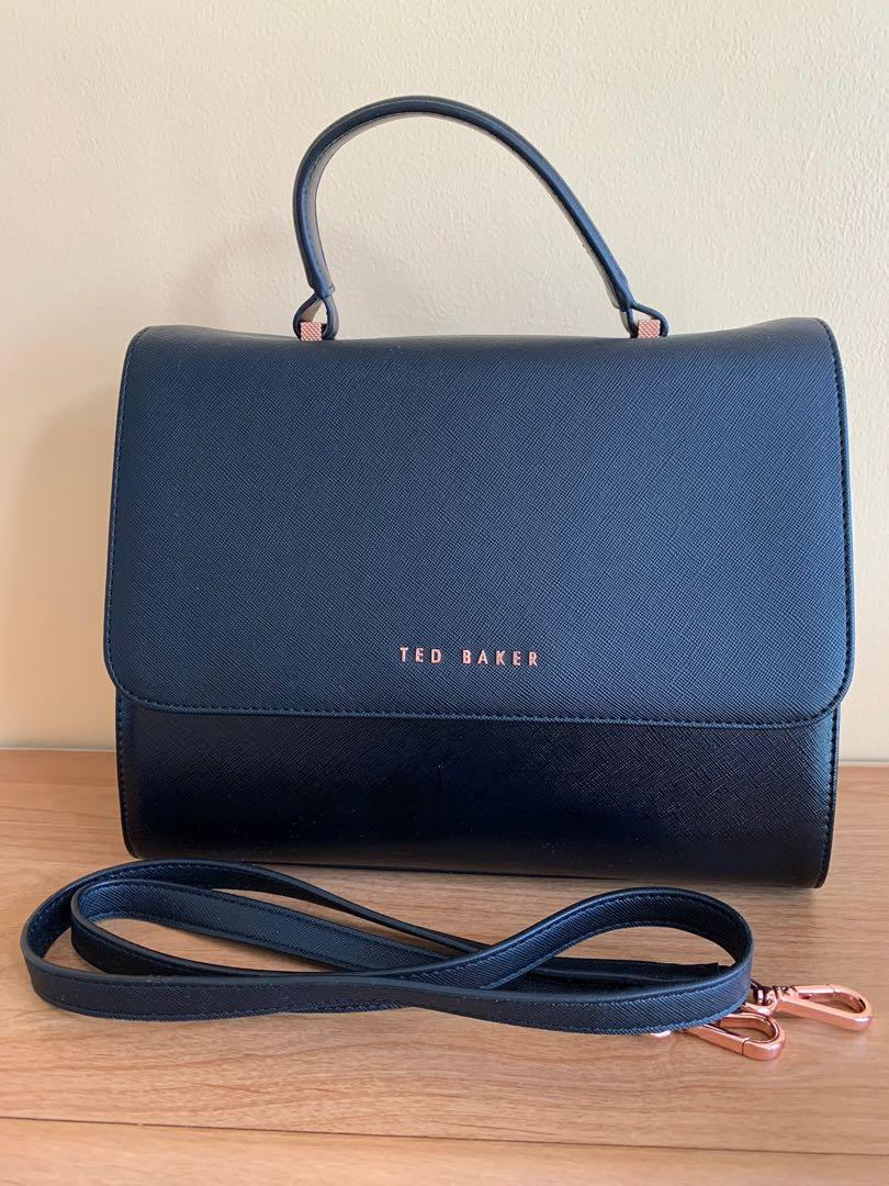 BNWT Ted Baker Hetie Bag