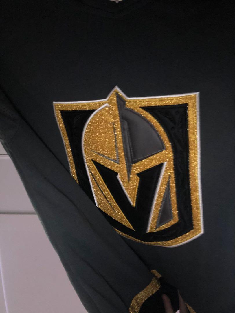 Brand new NHL jersey