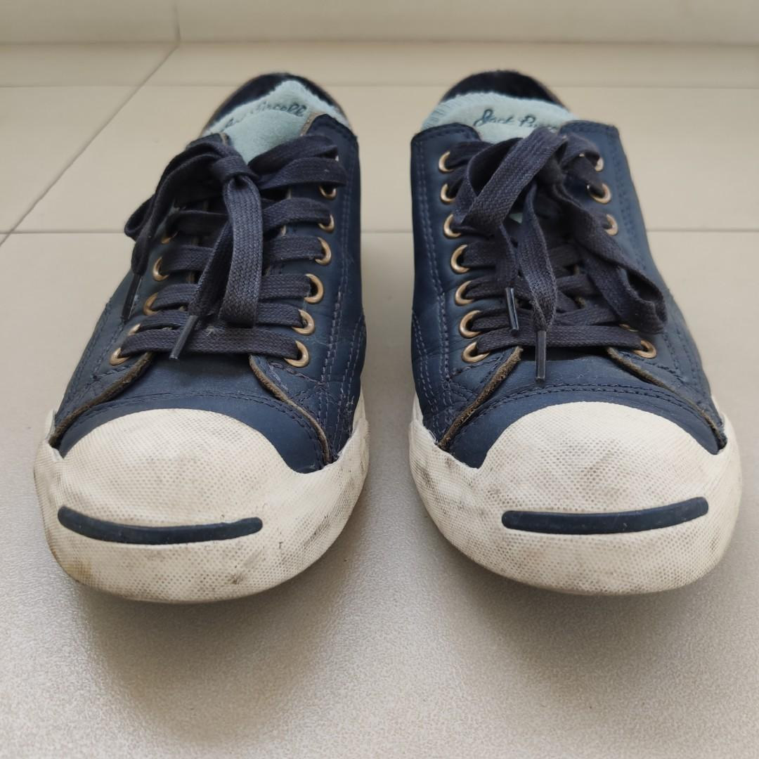 Converse Sneakers Jack Purcell Mens