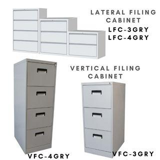 ERGODYNAMIC LATERAL FILING CABINET, VERTICAL CABINET, DRAWERS AND CABINET OFFICE FURNITURE SUPPLIER