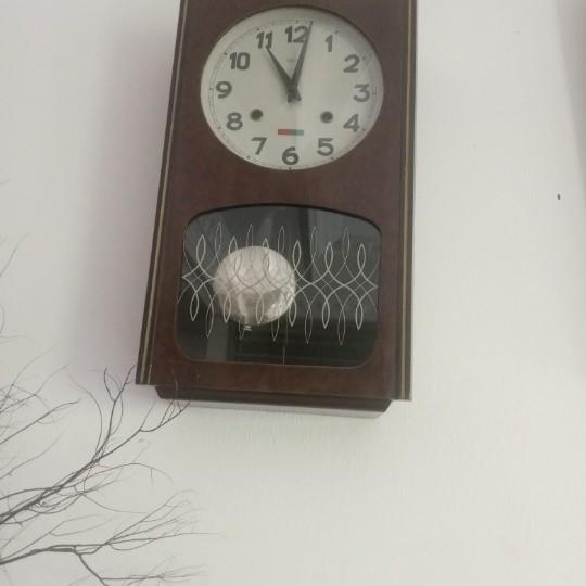 Jam antik kuno seiko