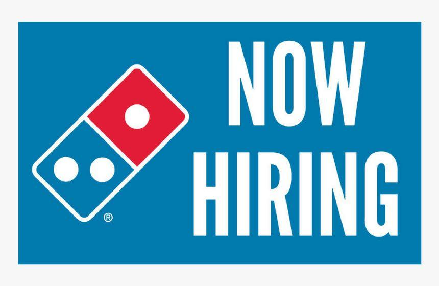 Part time/Full time Pizza maker/Delivery Riders