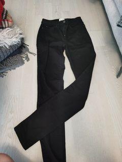Acne studio  jeans size 26