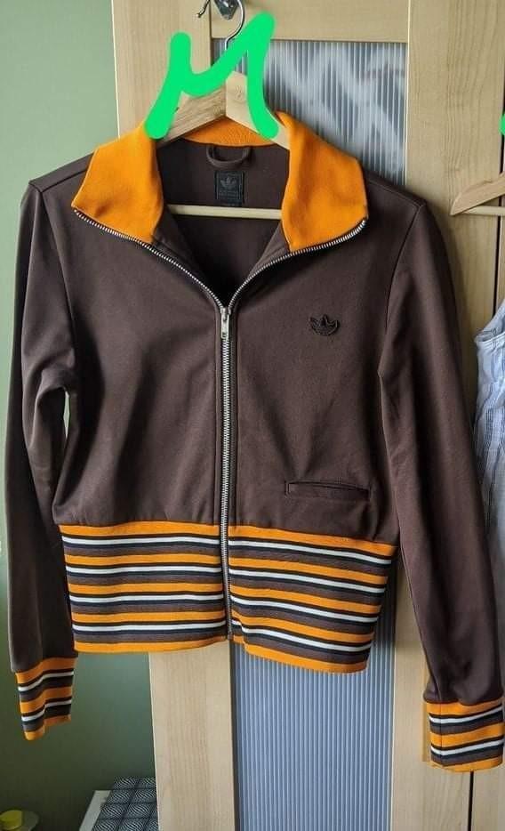 Addidas jacket/veste