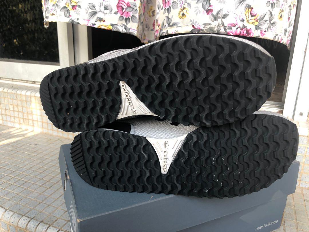 adidas zx 750 woven