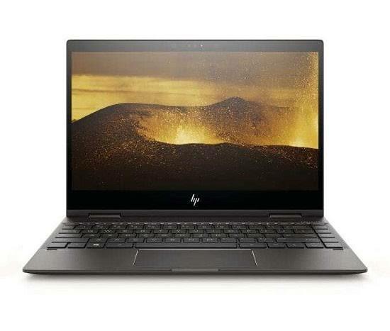 HP Envy 15 X360 Touch i5 10210 8GB 256ssd+OPT 16GB W10 15.6FHD