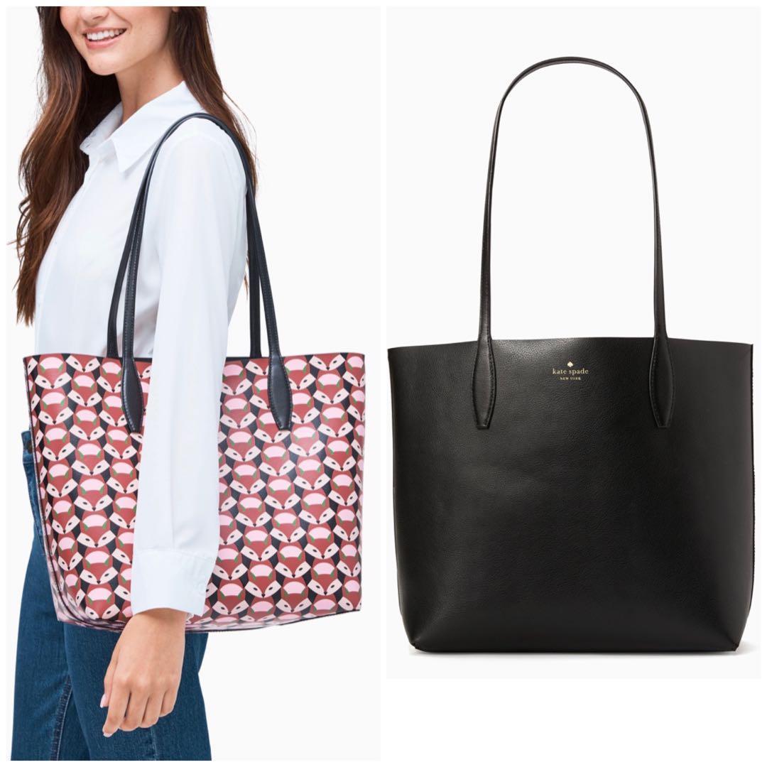 Dandelion Reversable Market Bag