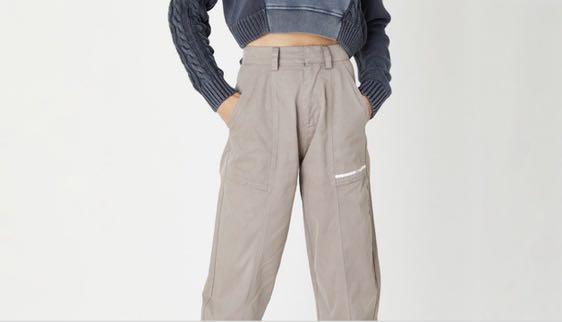 Kith Pants