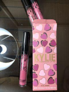 Kylie Posie K Gloss only