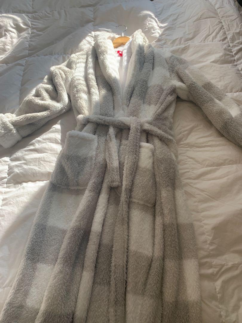 LaSenza Robe