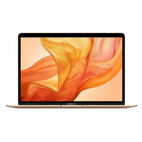 MacBook Air 2020 bisa di kredit tanpa CC free admin