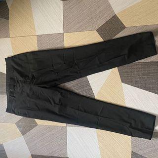 Sahara Skinny Trousers