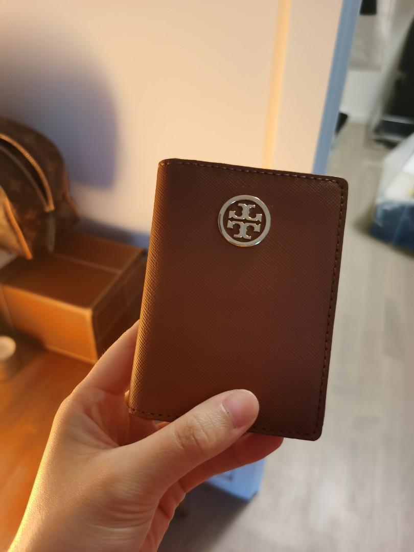 Tory Burch Wallet card holder