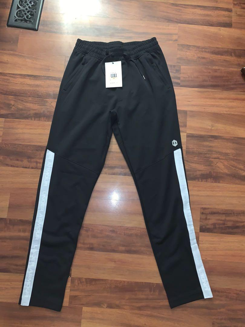 Underarmour Trouser Pants - New with tags