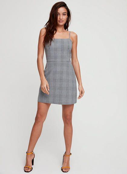 Wilfred Isabelle Dress