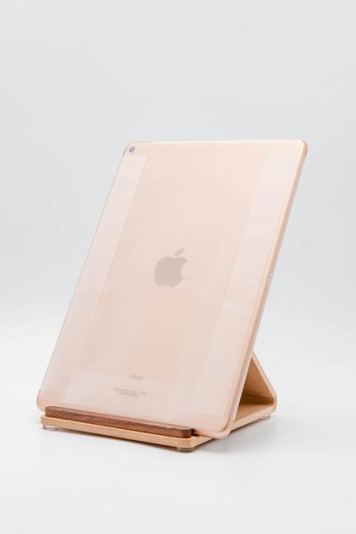 全新僅拍攝 2020 10.5吋 apple iPad Air 3 256GB Wi-Fi 金 A2152 平板