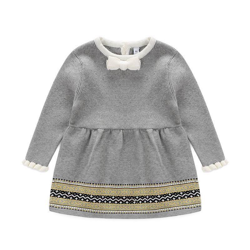 Baby Dress (12-18 months)- Brand New