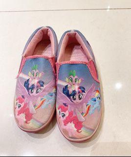 #barangnumpuk sepatu anak