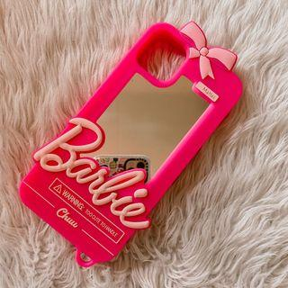 Barbie Phone case for Iphone 11 Pro Max