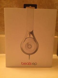 Beats by Dre non wireless
