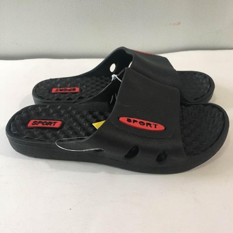 Boys Sandals ( Size S)
