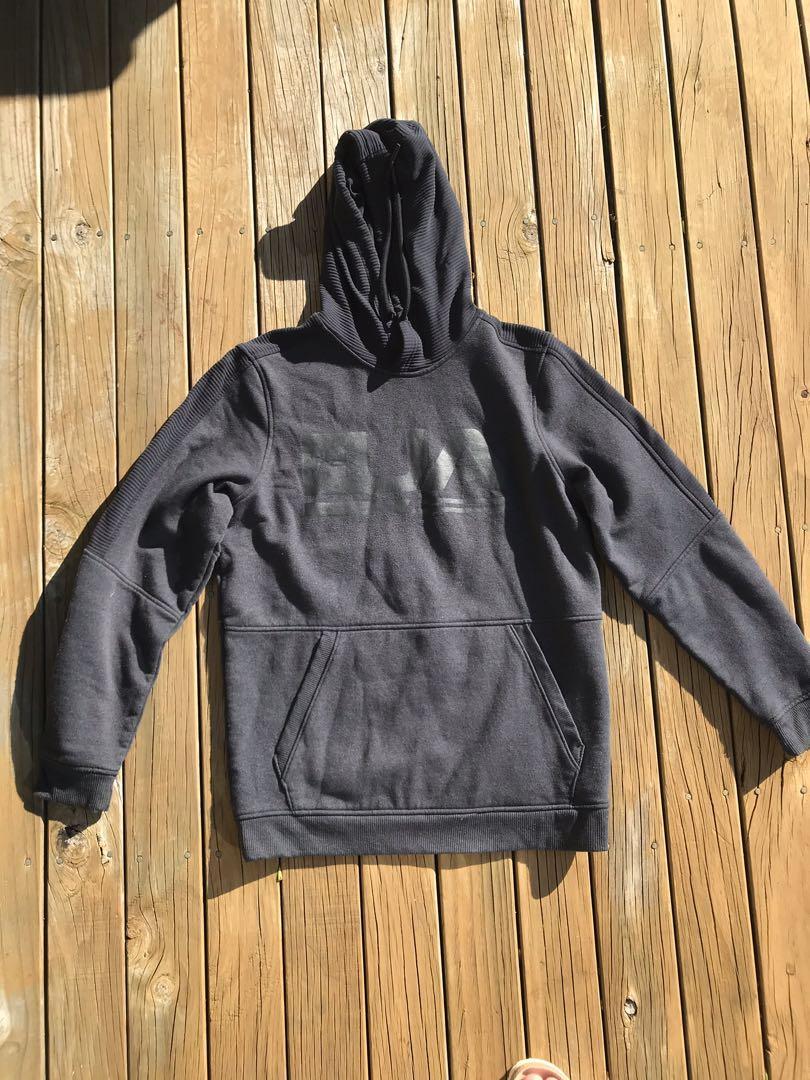 Hoodies for Sale