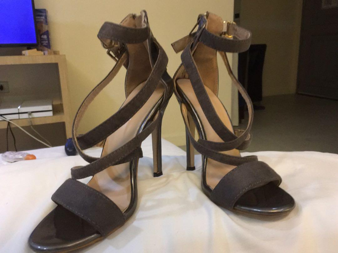 Secondhand high heels for sale, Women's
