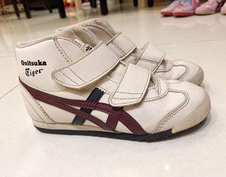 Sepatu anak #barangnumpuk