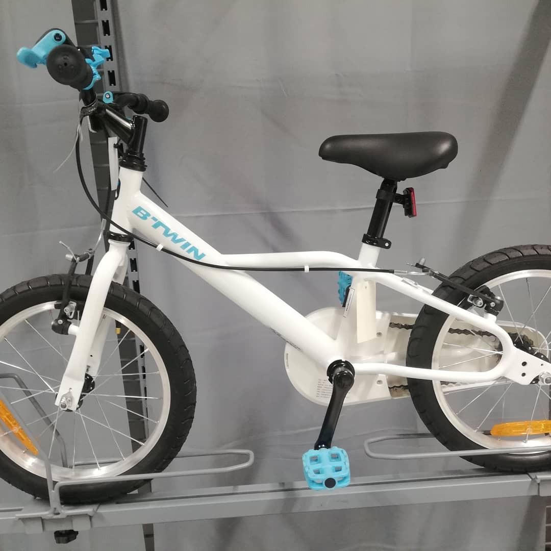 Sepeda Gunung Anak Bisa Di kRedit tanpa Kartu Kredit