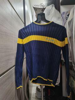 Sweater guess ori