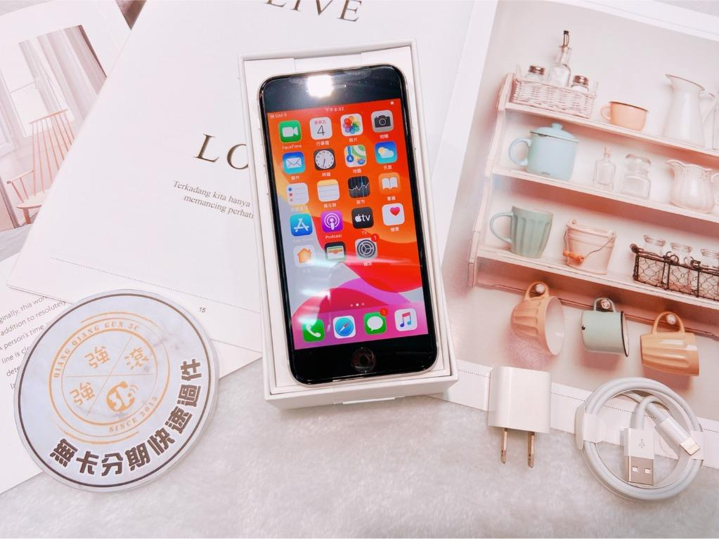 【強強滾3C】二手 I PHONE SE 128g 白(2021/08/22)#55126