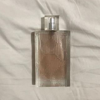 Burberry Brit Rhythm for Her 90ml Perfume