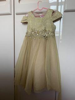 Dress Anak #barangnumpuk