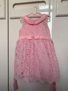Dress Mothercare #barangnumpuk