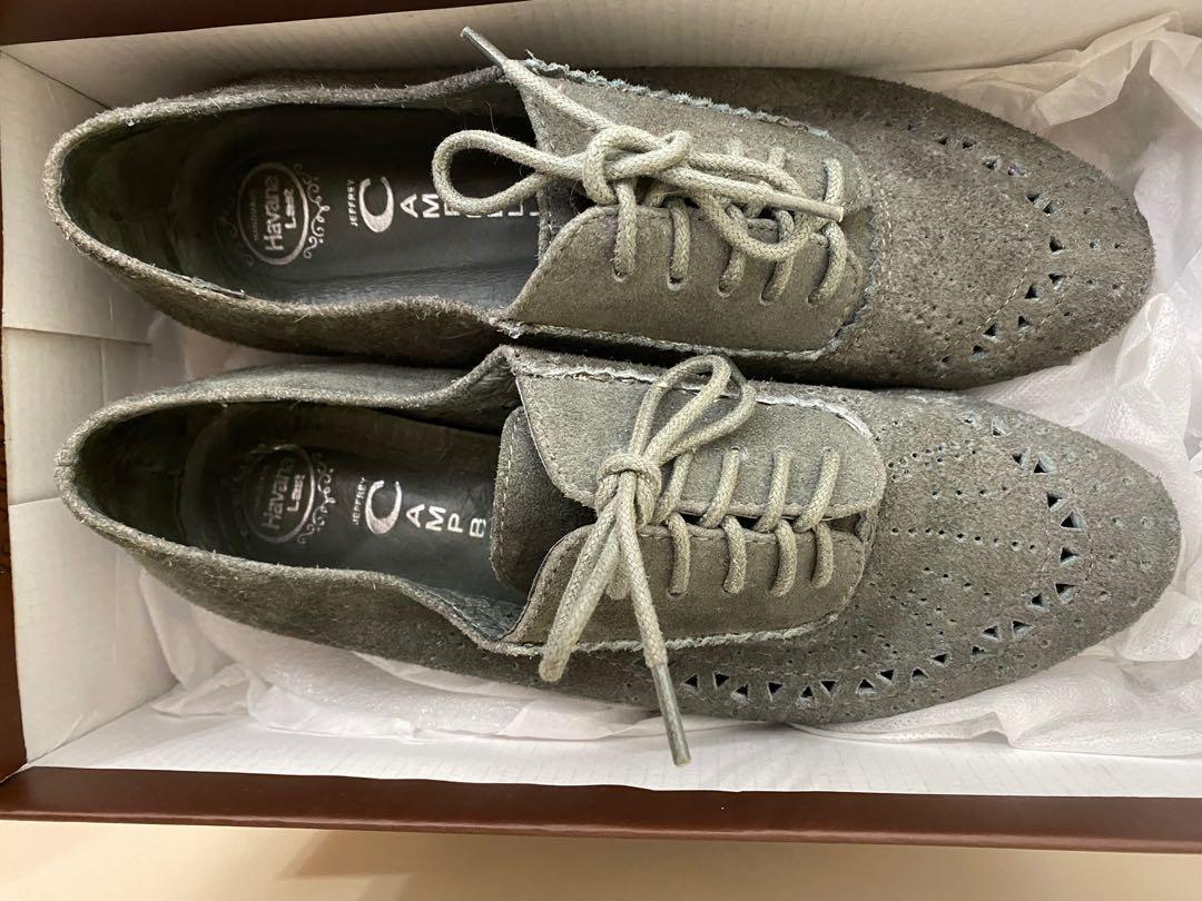 Jeffrey Campbell Dress Shoes