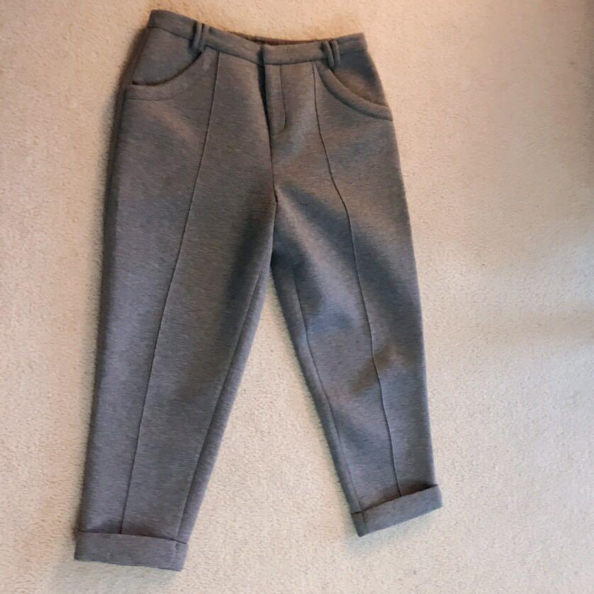 ONLY Italy Scura Pants