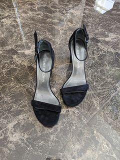 Stuart Weitzman Sandals Size 5.5