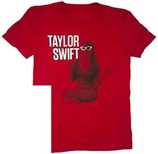 Taylor Swift Tops Carousell Philippines